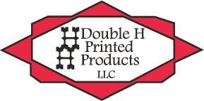 Double H Printed Products LLC